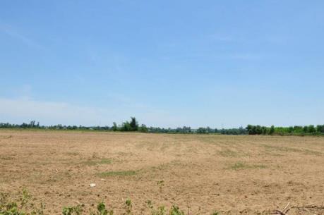Tp. Hồ Chí Minh xin điều chỉnh chức năng quy hoạch sử dụng đất
