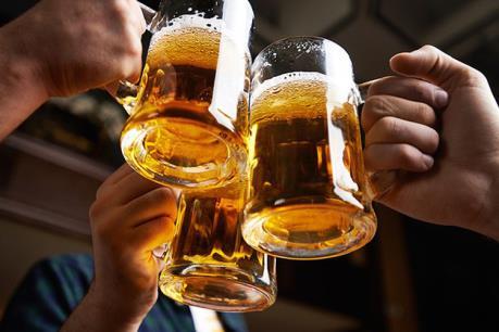 Cần hiểu cho đúng Luật phòng, chống tác hại của rượu bia