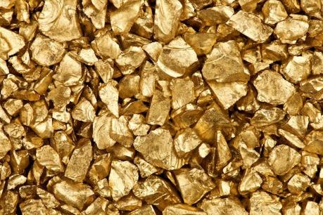Giá vàng tiếp tục tăng, giữ ngưỡng trên 37 triệu đồng/lượng