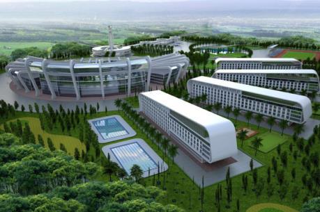 Tập đoàn FLC phải báo cáo vị trí xây dựng trường Đại học trước 15/6