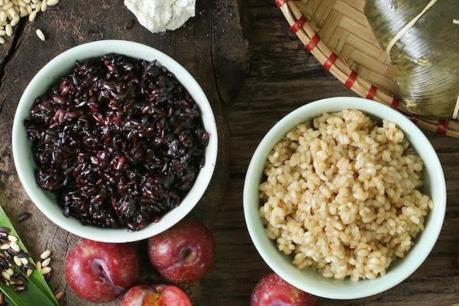 Tết Đoan Ngọ: Sức mua thực phẩm chế biến sẵn tăng cao