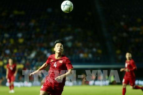 BXH FIFA tháng 6/2019: Việt Nam tạo bất ngờ lớn