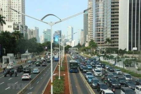 Quản lý đô thị hiệu quả nhìn từ các nước
