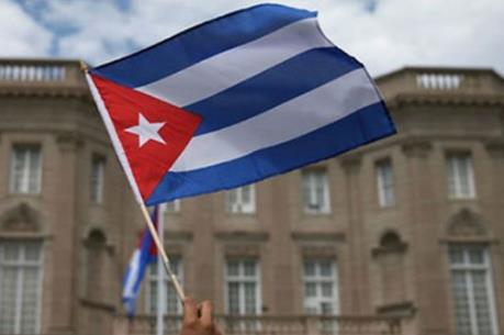 Người dân Cuba ở nước ngoài có thể đầu tư vào 525 dự án trong nước