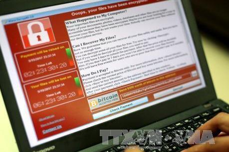 Hệ thống thông tin cơ quan nhà nước đang là mục tiêu tấn công của tin tặc