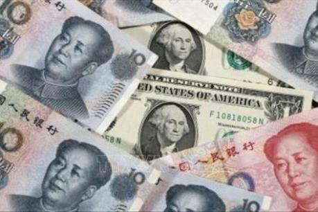 Trung Quốc chọn đối đầu thay vì nhượng bộ trước áp lực từ Mỹ?