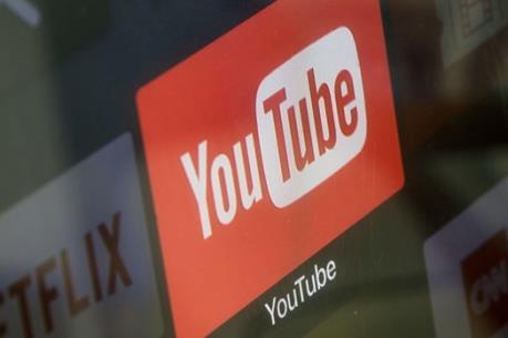 """Indonesia lo ngại kênh tuyên truyền """"đen"""" YouTube"""