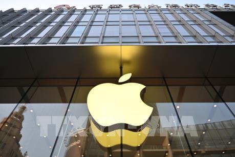 Apple xin lỗi sự cố nghe lén người dùng