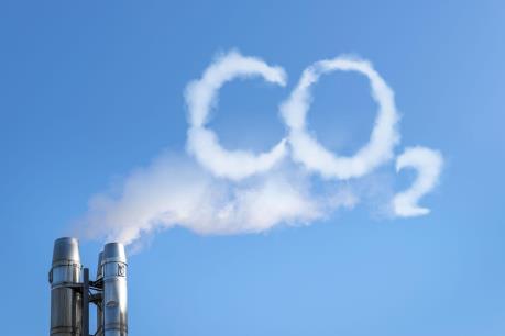 Nước G7 đầu tiên tuyên bố không phát thải khí nhà kính vào năm 2050