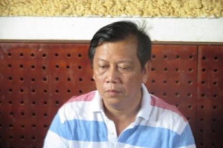 Sóc Trăng lên tiếng về tin Phó Bí thư Tỉnh ủy đi nước ngoài theo lời mời của Trịnh Sướng