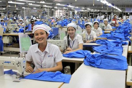 Doanh nghiệp Nhật hỗ trợ tìm việc cho lao động Việt sau kết thúc hợp đồng