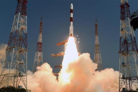 Ấn Độ có kế hoạch phóng trạm vũ trụ riêng vào năm 2030