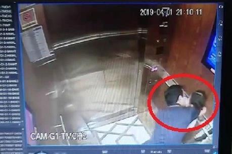"""Sắp xét xử kín bị cáo Nguyễn Hữu Linh về tội """"dâm ô đối với người dưới 16 tuổi"""""""