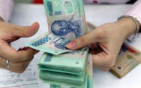 Đề xuất phương án tăng lương tối thiểu vùng từ 7 - 8%