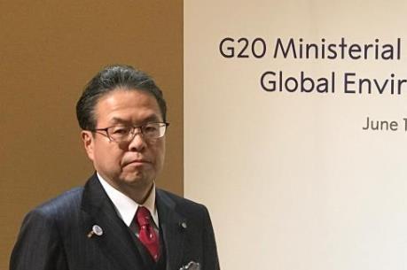 """Nhật Bản sẽ thúc đẩy kế hoạch loại Hàn Quốc ra khỏi """"Danh sách trắng"""""""