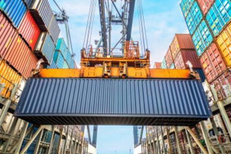 Ấn Độ tăng thuế 29 mặt hàng nhập khẩu của Mỹ