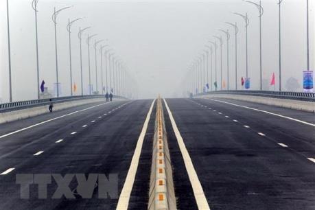 Lý do gì khiến Quảng Ninh hút nhà đầu tư bất động sản?