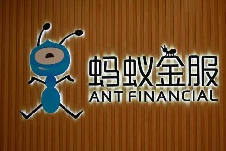 """Cuộc chạy đua của các """"ngân hàng ảo"""" ở châu Á"""