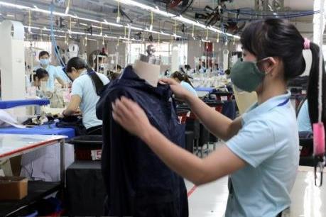 Hàng triệu lao động ở Đông Nam Á có nguy cơ mất việc làm