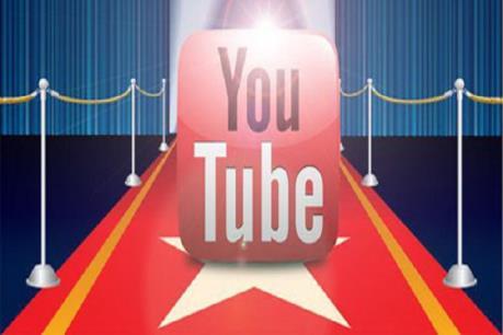 Indonesia: Muốn vào đại học hãy trở thành ngôi sao trên YouTube