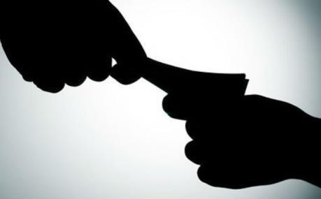 Ngăn chặn tình trạng vòi vĩnh, nhũng nhiễu, gây phiền hà cho người dân và doanh nghiệp