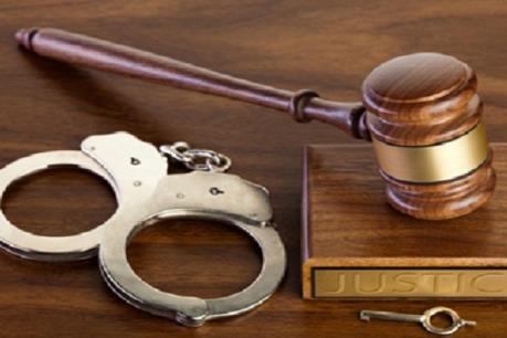 Quảng Nam: Khởi tố vụ án nhóm thanh niên truy sát 3 cha con