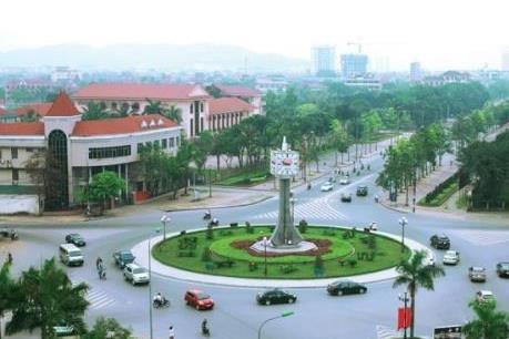 Nghệ An: Khắc phục tình trạng thu hút đầu tư có xu hướng chậm