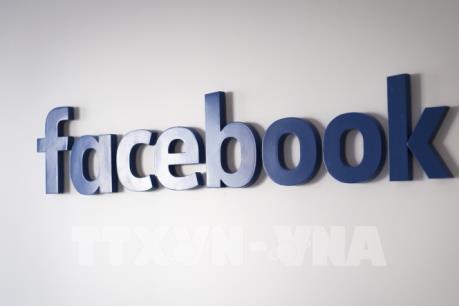 Chuyên gia lo ngại về tác động của tiền điện tử Facebook