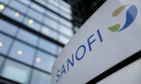 Sanofi và Google hợp tác sử dụng trí tuệ nhân tạo trong chữa bệnh