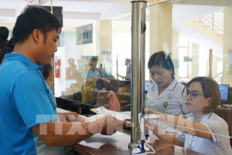 Hướng dẫn kê đơn thuốc trong thời gian phòng, chống dịch COVID-19