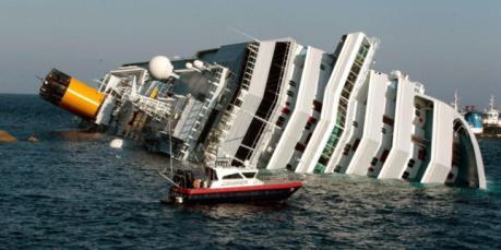 Thêm nhiều người thiệt mạng trong vụ lật tàu khách ở Indonesia