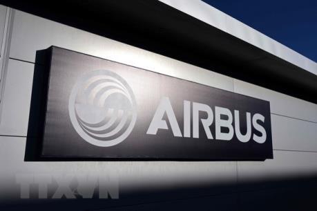 Airbus đạt được thỏa thuận bán máy bay trị giá 6 tỷ USD cho Cebu Air