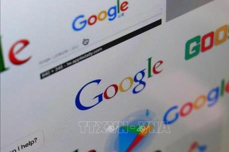 Google bị cảnh báo về tội khinh miệt tòa án