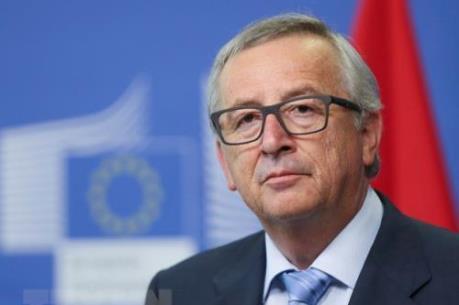 EC: Vẫn còn thời gian để đạt được thỏa thuận Brexit