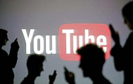 Công bố 40 doanh nghiệp và nhãn hàng quảng cáo trong clip phản động