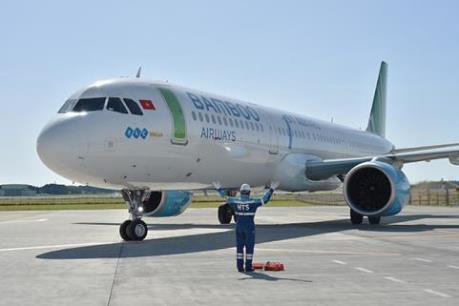 Phê duyệt chủ trương đầu tư dự án Viện đào tạo Hàng không Bamboo Airways