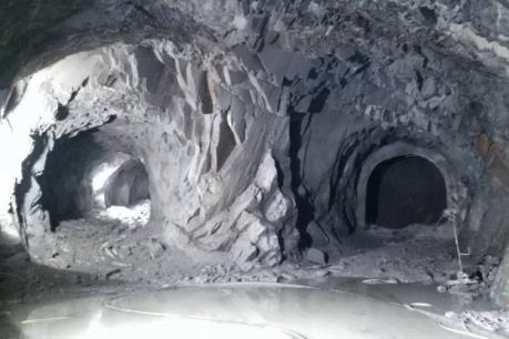 Nepal: Giải cứu 17 công nhân mắc kẹt trong đường hầm nhà máy thủy điện
