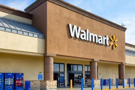 Walmart chi hơn 280 triệu USD dàn xếp điều tra về hối lộ ở nước ngoài