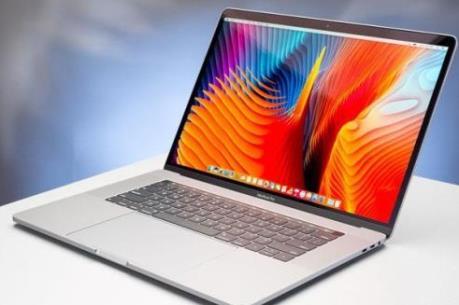 MacBook Pro Retina bị thu hồi do nguy cơ cháy nổ cao