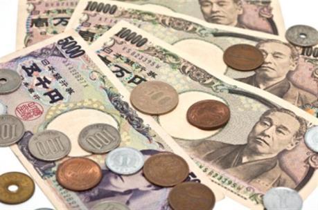 Nỗi lo khi đồng yen Nhật tăng giá