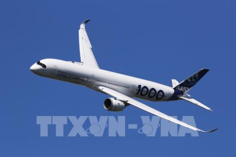 """Paris triển khai """"taxi bay"""" phục vụ Olympics 2024"""