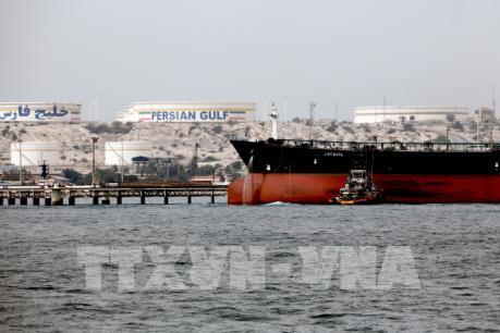 Nguồn cung dầu mỏ sẽ thiếu sau vụ tấn công cơ sở dầu mỏ ở Saudi Arabia