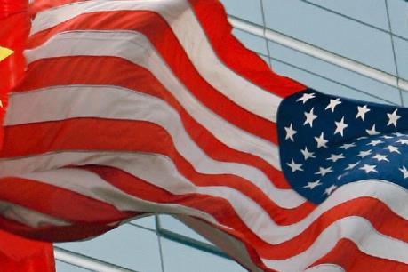 Mỹ điều tra 3 ngân hàng Trung Quốc vi phạm lệnh trừng phạt Triều Tiên