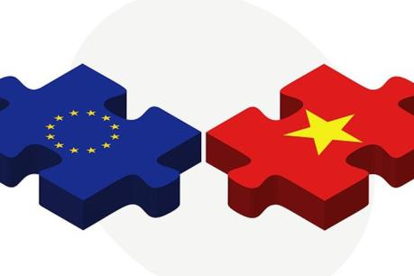EU và Việt Nam sẽ ký FTA vào ngày 30/6 tại Hà Nội