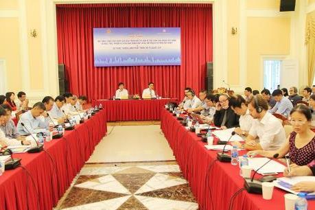 Thách thức trong phát triển đô thị Việt Nam