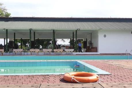 Hai trẻ đuối nước trong hồ bơi: Khách sạn chưa được cấp phép cho người ngoài vào bơi