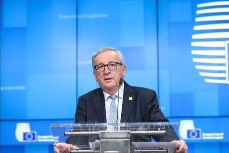 EU hoan nghênh quyết định ký FTA với Việt Nam