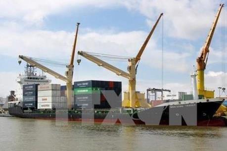 Vinalines đề xuất xây cụm cảng, kho xăng dầu rộng 500ha tại Lạch Huyện