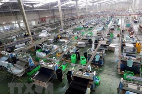 Việt Nam và Nhật Bản hợp tác kinh tế, thương mại phát triển trên nhiều lĩnh vực