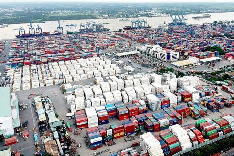 Cam kết của Việt Nam và EU trong EVFTA về thương mại dịch vụ đầu tư